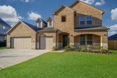 27906 PINPOINT CROSSING DRIVE (3419)