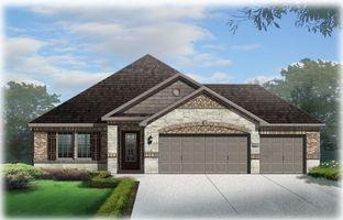 Elise C - Kendall Lakes: Alvin, Texas - Saratoga