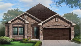Avery C - Kendall Lakes: Alvin, Texas - Saratoga