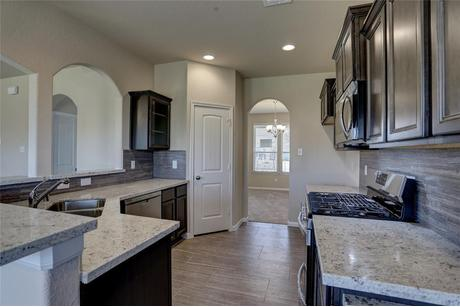 Kitchen-in-2160-at-Rodeo Palms-in-Manvel
