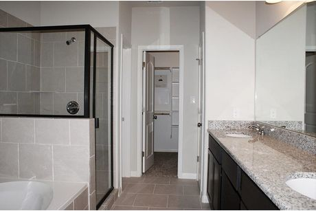 Bathroom-in-Plan 2518 D-at-Siena-in-Round Rock