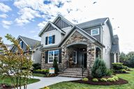 Sasser at The Waterfront at Parkside by Sasser Construction LC in Norfolk-Newport News Virginia