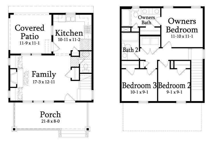 saussy burbank norwood floor plan free home design ideas custom saussy burbank homes for sale mt pleasant