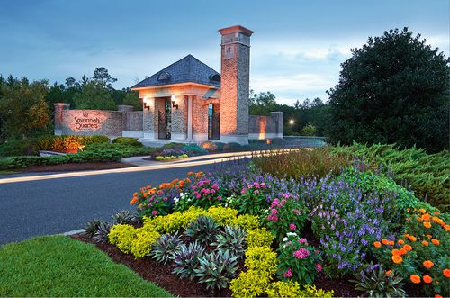 New Homes in Pooler, GA | 82 Communities | NewHomeSource
