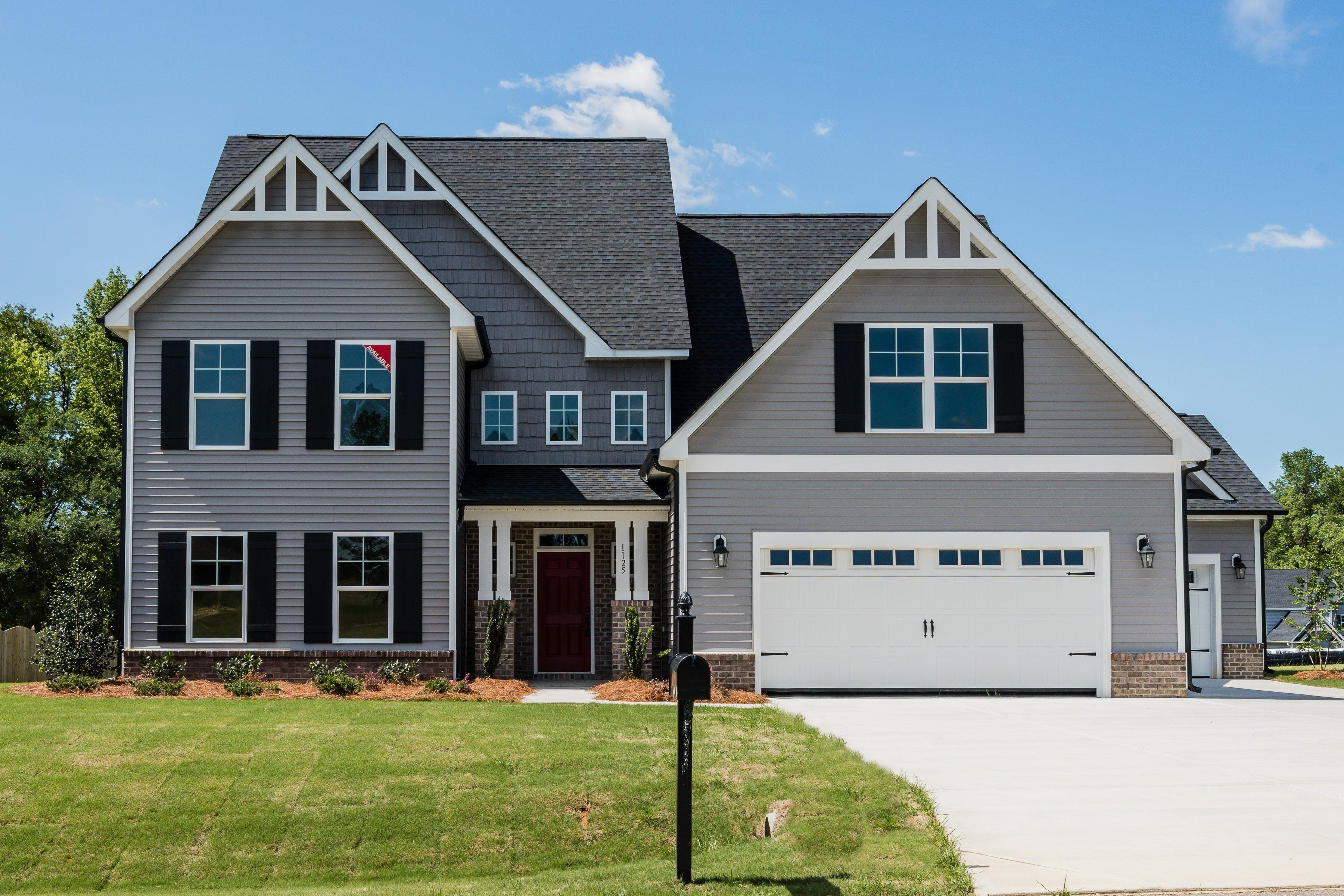 clayton homes savannah floor plans trend home design and stratton floor plan by savvy homes modern family room
