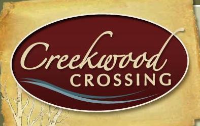 Creekwood Crossing/Scheeringa & Devries