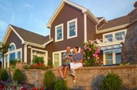 Peninsula Lakes by Schell Brothers in Sussex Delaware
