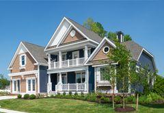 35523 Betsy Ross Blvd (The Chesapeake)