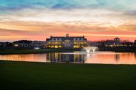 The Peninsula by Schell Brothers in Sussex Delaware