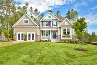 Forest Hills at Magnolia Green by Schell Brothers in Richmond-Petersburg Virginia