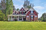 The Highlands by Schell Brothers in Richmond-Petersburg Virginia