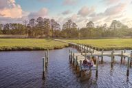 Marsh Island by Schell Brothers in Sussex Delaware