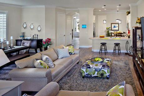Greatroom-and-Dining-in-Floor Plan-at-Binks Pointe-in-Wellington
