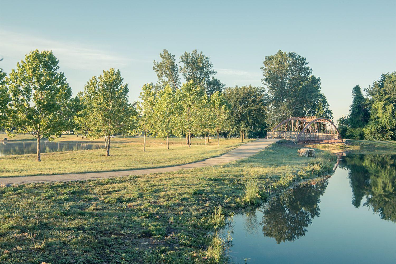 'Anderson Estates' by SW Missouri in Joplin