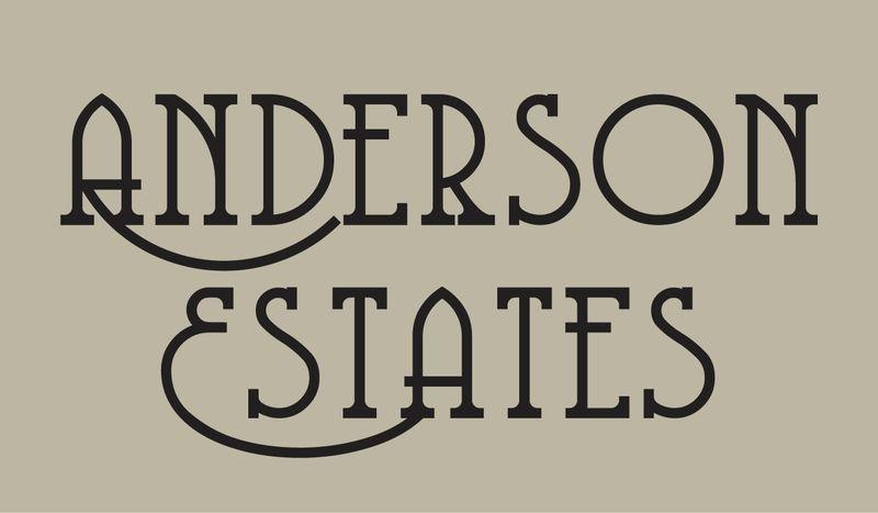 Anderson Estates
