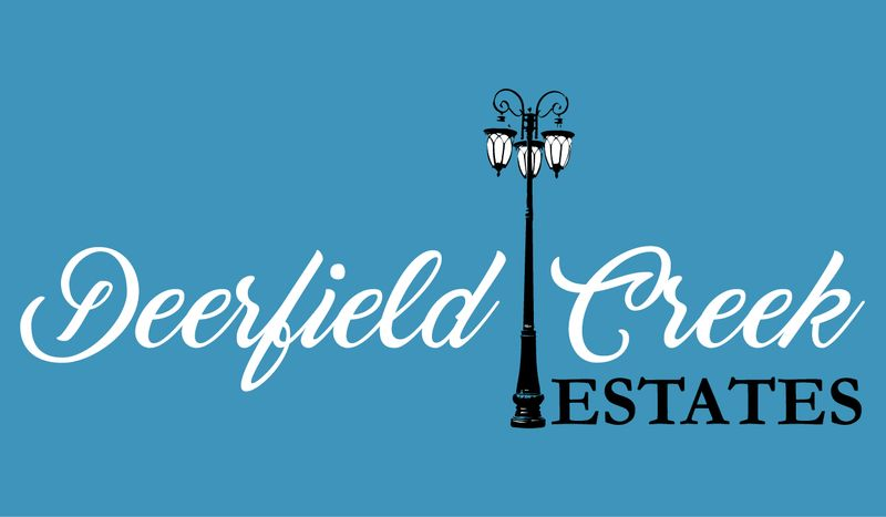 Deerfield Creek Estates