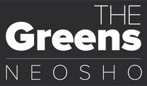 The Greens by Schuber Mitchell Homes in Joplin Missouri