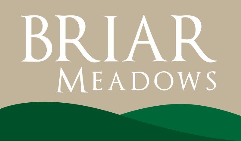 Briar Meadows