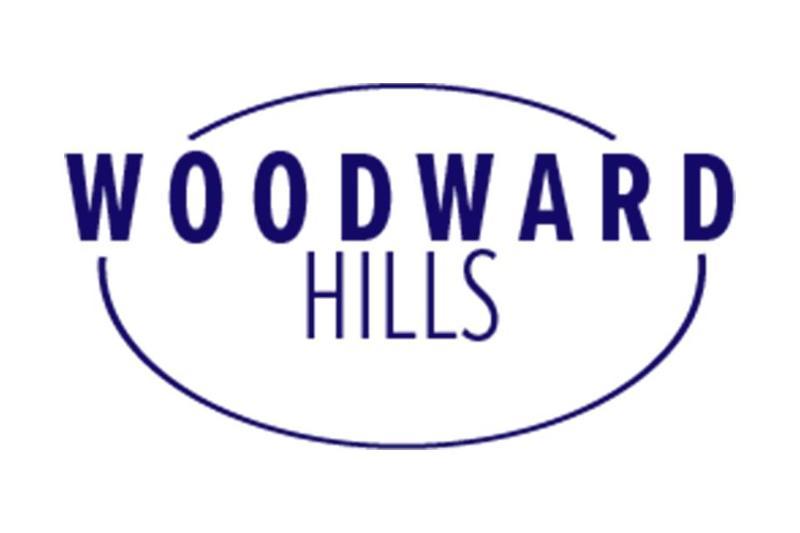 Woodward Hills