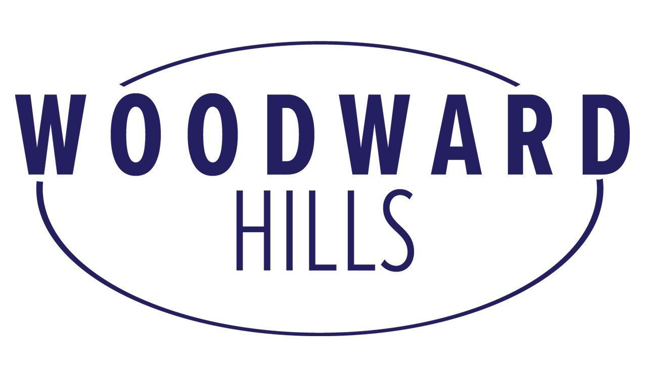 'Woodward Hills' by NW Arkansas in Fayetteville