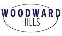 Woodward Hills by Schuber Mitchell Homes in Fayetteville Arkansas