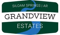 Grandview Estates by Schuber Mitchell Homes in Fayetteville Arkansas