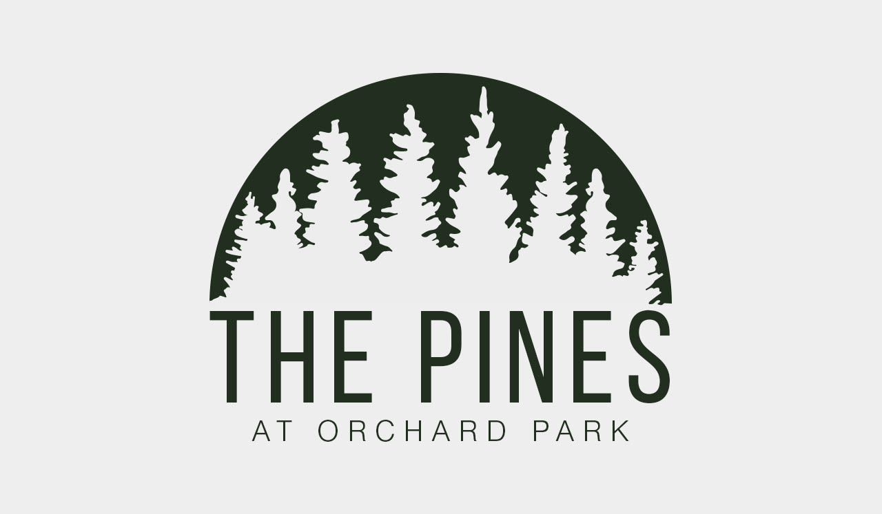 'The Pines at Orchard Park' by NW Arkansas in Fayetteville