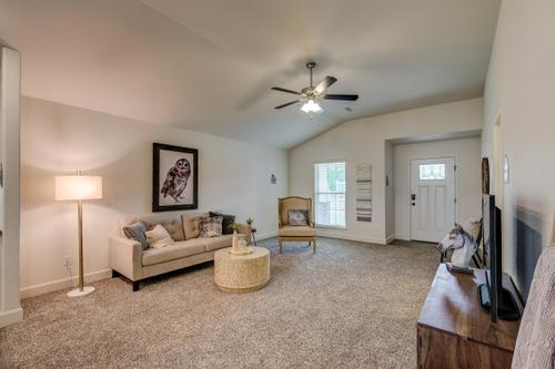 Greatroom-in-1450KB Series-at-Piper Glen-in-Joplin