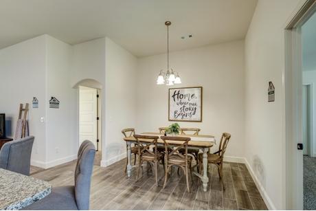 Breakfast-Room-in-1450KB Series-at-Woodward Hills-in-Bentonville