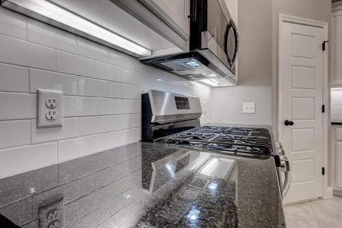Kitchen-in-1950KP Series-at-Briar Meadows-in-Webb City