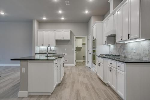 Kitchen-in-2500 Series-at-Fox Briar-in-Carl Junction