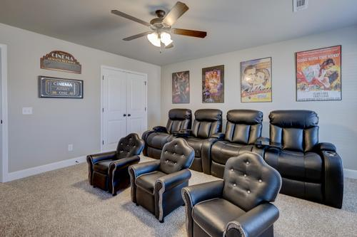 Greatroom-in-2600T Series-at-Anderson Estates-in-Webb City