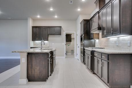 Kitchen-in-2500 Series-at-Willowbrook Farms-in-Bentonville