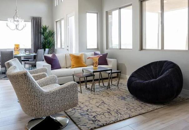 Living Room:Community Image