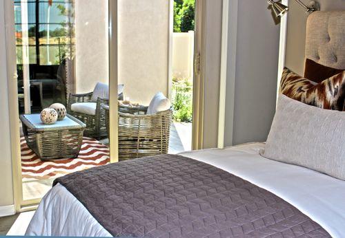 Bedroom-in-Residence One-at-Citrus Lane-in-Redlands