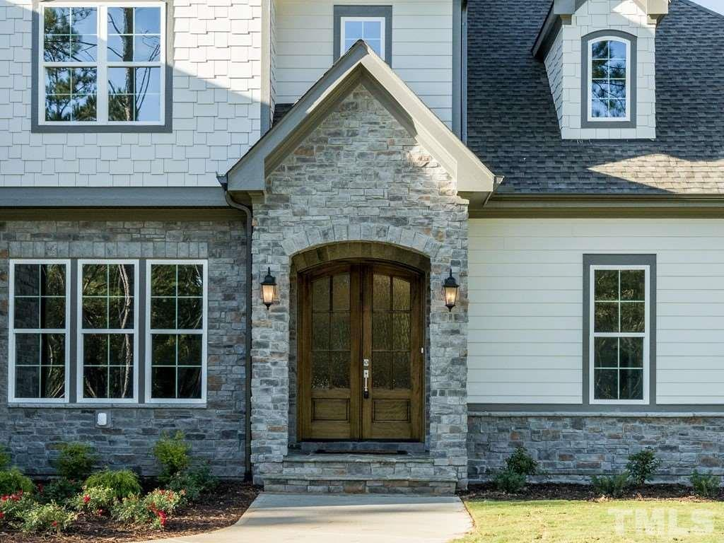 Exterior featured in The City Loft By SeaforthLanding in Raleigh-Durham-Chapel Hill, NC