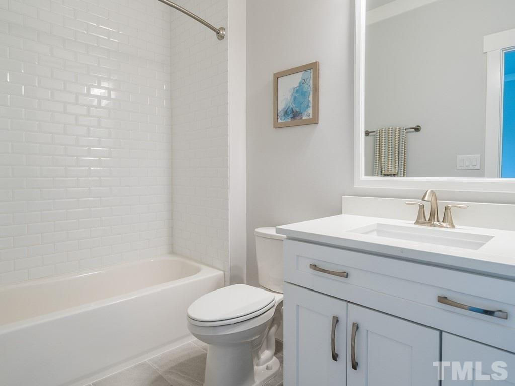 Bathroom featured in The City Loft By SeaforthLanding in Raleigh-Durham-Chapel Hill, NC