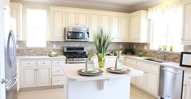 Positano At San Marco In Pittsburg, CA, New Homes U0026 Floor Plans By Seeno  Homes