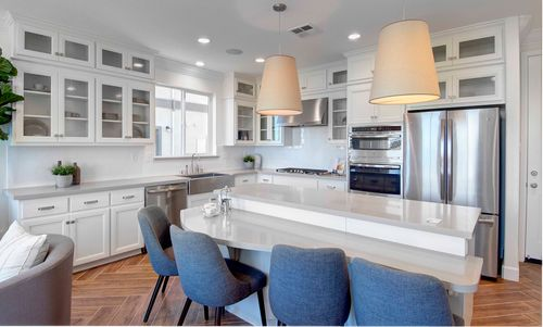 New Homes in Vacaville, CA | 58 Communities | NewHomeSource
