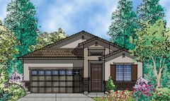 6575 Angels Orchard Drive (Arrowleaf)