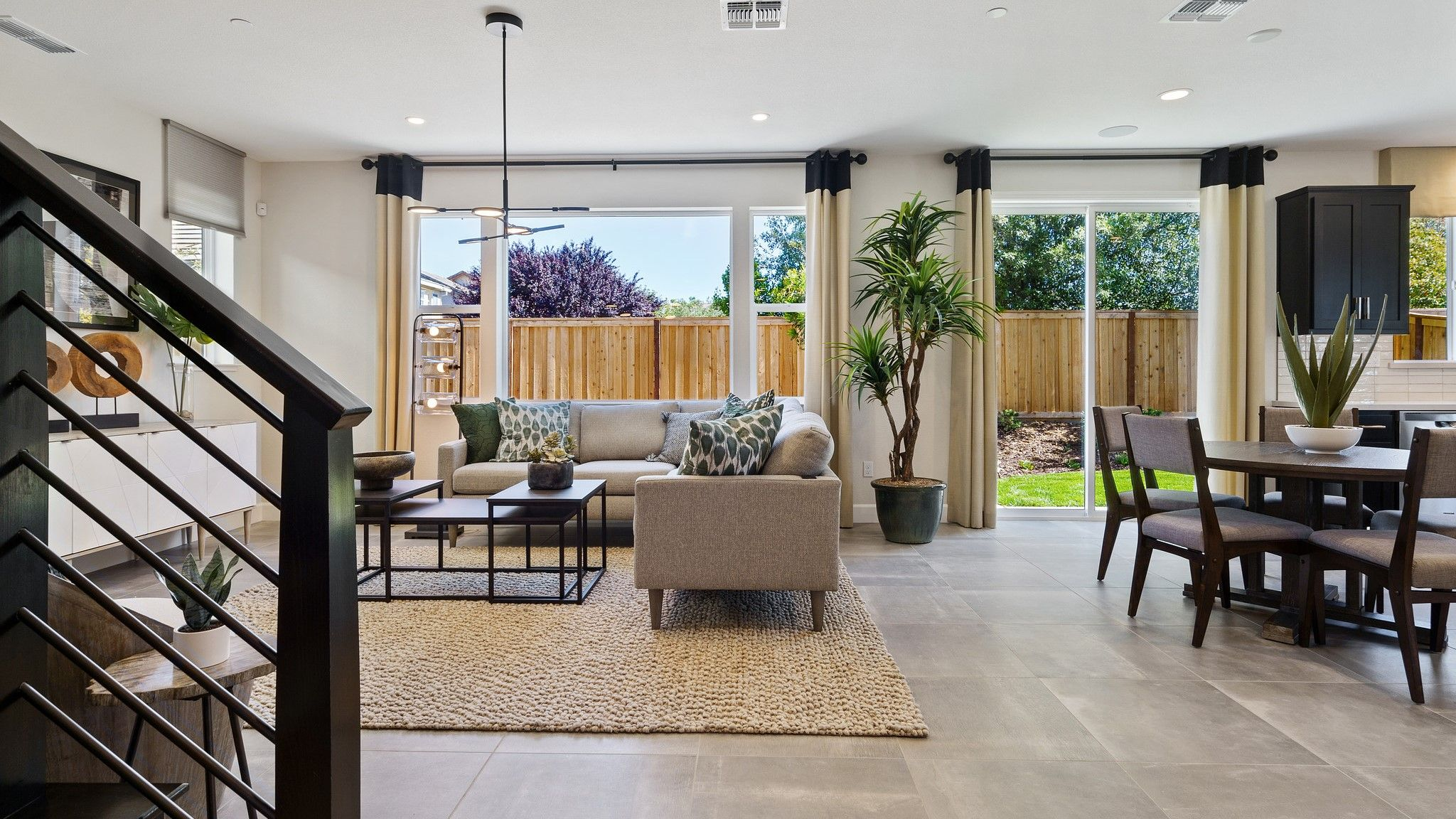 'The Tides at Newport' by Seeno Homes in Sacramento