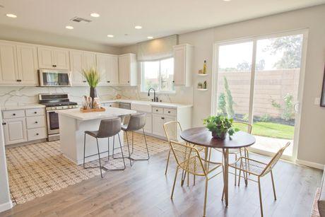 Kitchen-in-Callisto-at-Aria-in-Fairfield