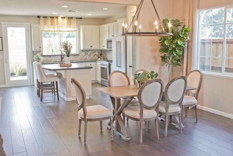Kitchen-in-Daphne-at-Aria-in-Fairfield
