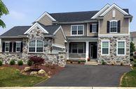 Riverview Estates by Segal & Morel in Poconos Pennsylvania