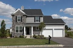 Plan A First Floor Master Easy Living Series