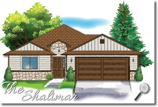 Sedona Hills by Serenity Homes Of Northern Colorado in Fort Collins-Loveland Colorado