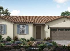 Santiago Residence 1 - Santiago: Rialto, California - RC Hobbs