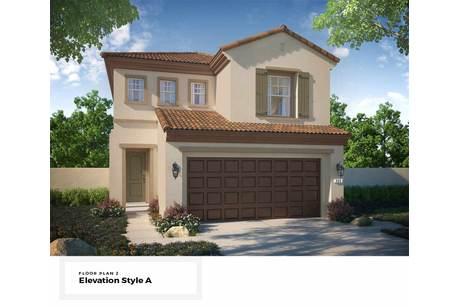 Plan 2-Design-at-Serrano Village-in-Rialto