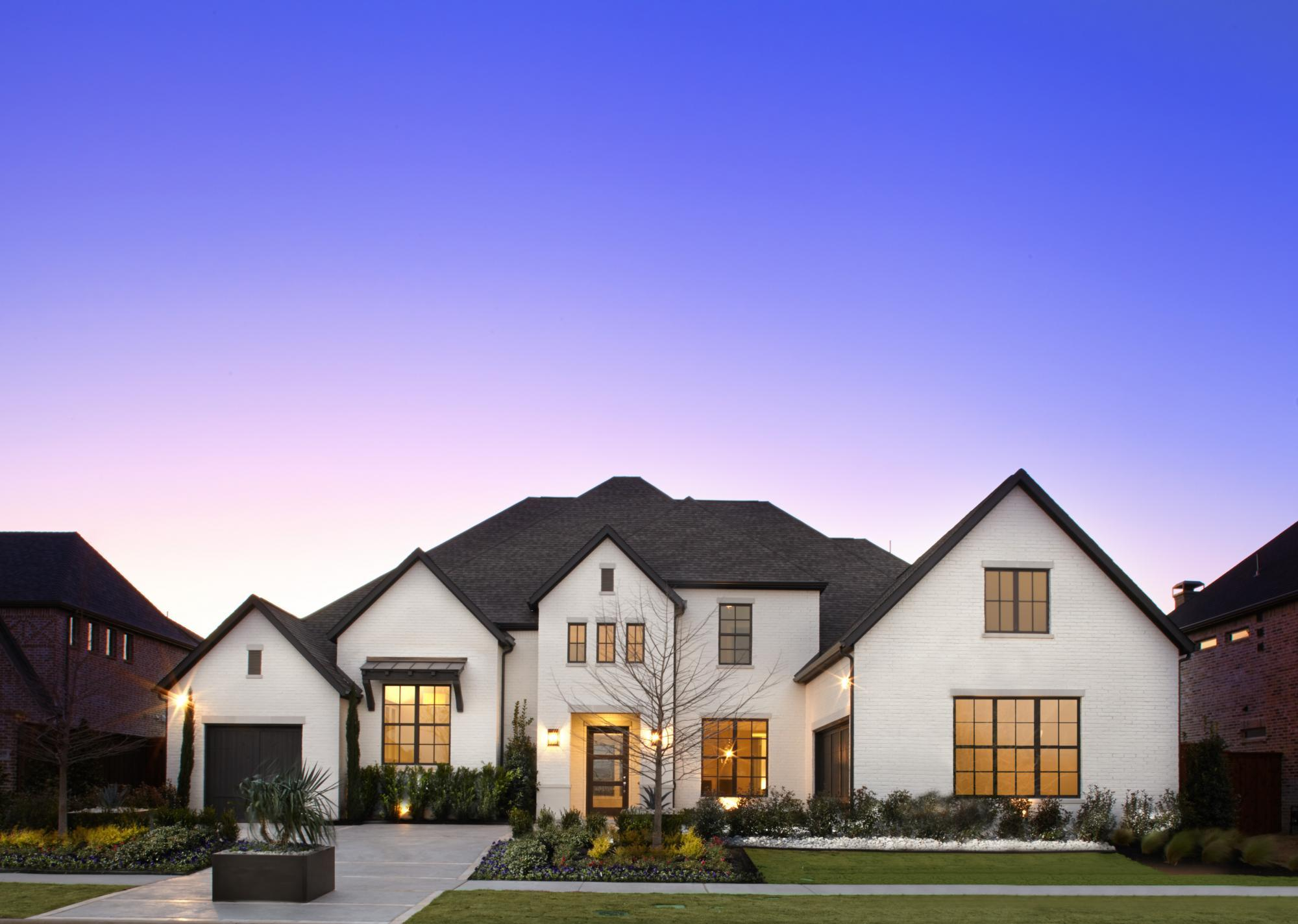 List Of Home Builders In Frisco Tx Home Review