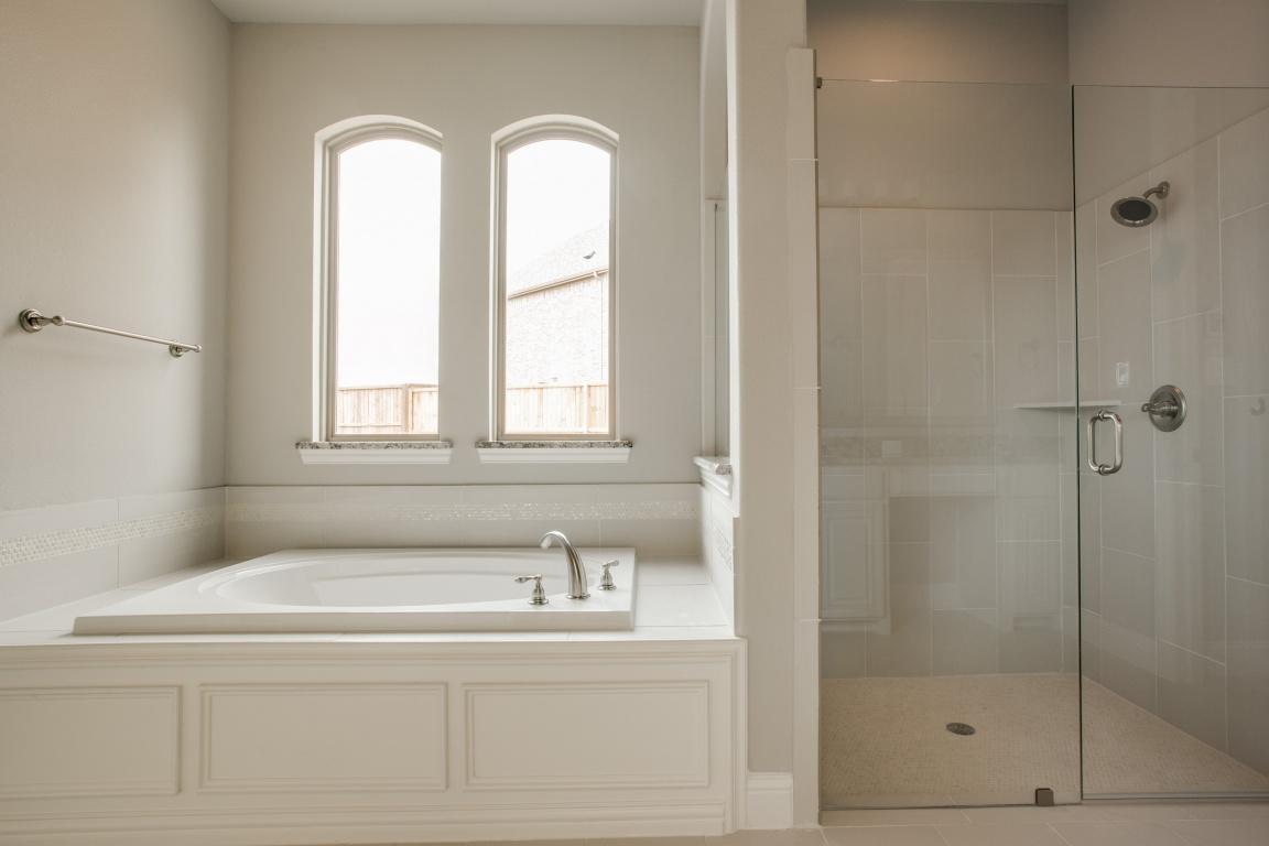 Bathroom-in-SH 4138-at-Edgestone at Legacy-in-Frisco